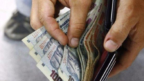Congreso propone aplicar reprogramación de deudas con garantía estatal hasta fin de año